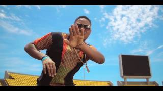 Stanley Enow - Follow Me ( Official Video )