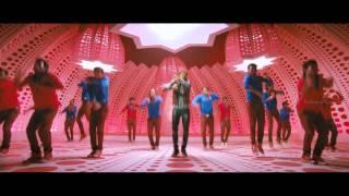 bluray-videos song Mama mama   Jilla