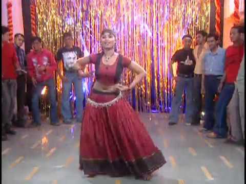 Xxx Mp4 Aara Hile Chhapra Hile Hot Item Song Bhojpuri Aara Hile Chhapra Hile 3gp Sex