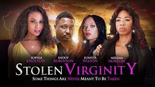 """A Woman's Most Prized Possession - """"Stolen Virginity(Loves Desire)"""" - Full Free Maverick Movie"""