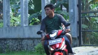"""RCTI Promo Layar Drama Indonesia """"DUNIA TERBALIK"""" Episode 216 & 217"""