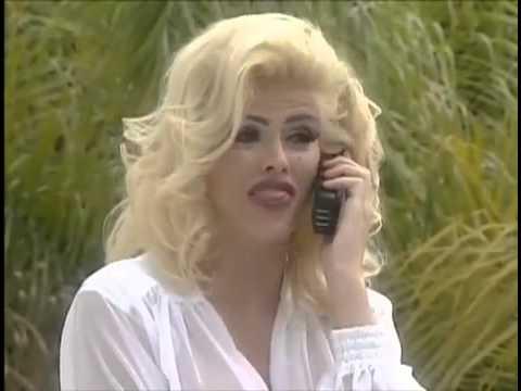 Xxx Mp4 Anna Nicole Smith Intoducing Herself YouTube 3gp Sex