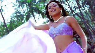 Dil Deewana Na Jaane - Daag: The Fire (1080p)