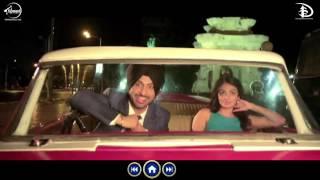 Diljit Dosanjh | Greatest Hits | Video Jukebox | Speed Records