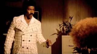 Black Dynamite - best scenes