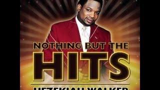 Hezekiah Walker & the Love Fellowship Crusade Choir - Power belongs to God