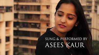 KHAAB || AKHIL || NEW PUNJABI SONG 2016 || FEAT PARMISH VERMA || CROWN RECORDS || T- SERIAL UP