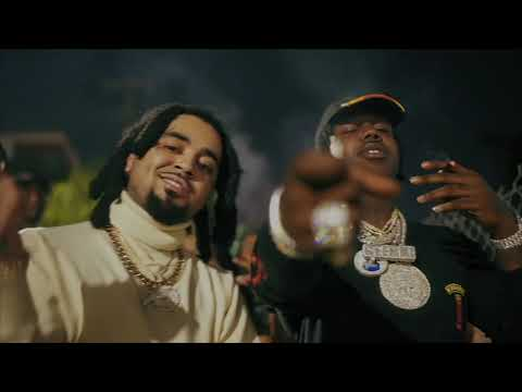 WizDaWizard ft. EST Gee Don Dada s Offiical Music Video