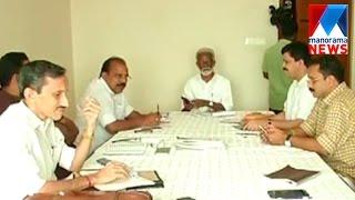 A N Radhakrishnan criticize for statement against director Kamal | Manorama News