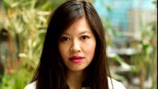 [Documentary] Tan Le: from war refugee to successful entrepreneur