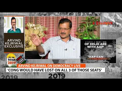 Xxx Mp4 Exclusive Interview With Arvind Kejriwal Quot Why Is Imran Khan Endorsing Modi Quot 3gp Sex