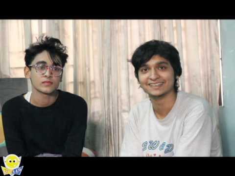 Xxx Mp4 Bangladeshi Gay Nabil Shams With Fairose Pranto 3gp Sex