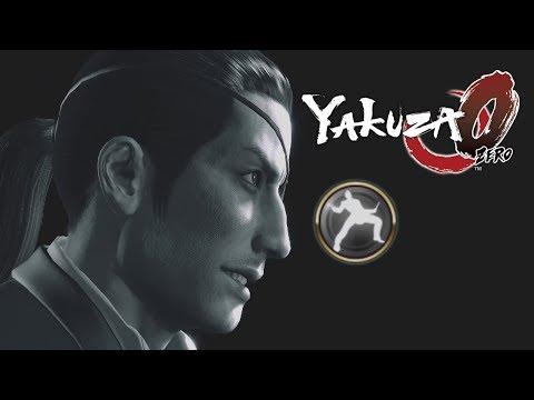 Xxx Mp4 The Final Cabaret SHOWDOWN Also Cry Reading Literal Porn Comments Yakuza 0 18 3gp Sex