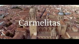 Carmelitas. Una vida de entrega y servicio