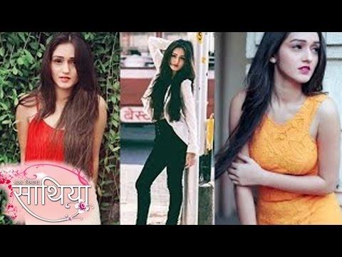 Saath Nibhana Saathiya   10 SEXY Pictures of Meera AKA Tanya Sharma