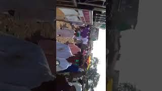 Kalushahbaba digital band shahapur. MP. Ho sabse bulnad duniya me bharat hamara