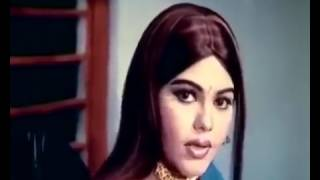 Fuler Moto Bou ফুলের মত বউ Bangla New Cinema Shabnur, Ferdous HD