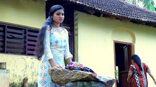 Makkal   Episode 104   Mazhavil Manorama