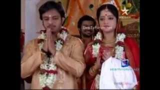 Tomay Amay Mile :Nishith weds Ushoshi