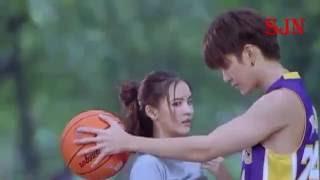 Baatein Ye Kabi Na|Khamoshiyan|Thai Drama Mix BY SUJAN LIMBU..