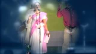 भोजपुरी बेजोड़ नाच प्रोग्राम - Bhojpuri Bejod Nach Program | Bhojpouri Hot Nach & Dance