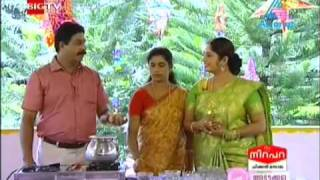 Instant Wine (Asianet 23-12-2010).mp4