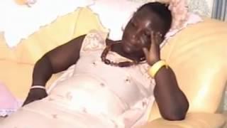 MJOMBA 'Maisha ya Mkato' Part 1 - Sam Davina, Mzee wa Visu (Official Bongo Movie)