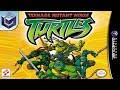 Download Video Download Longplay of Teenage Mutant Ninja Turtles 3GP MP4 FLV