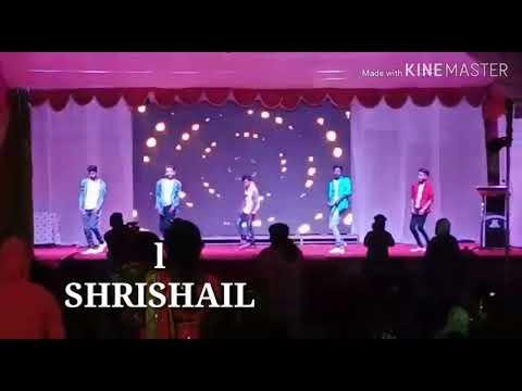 Xxx Mp4 Mj5 Classic Dance Shrishail With Friends 3gp Sex