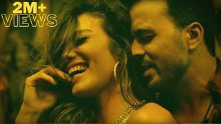 Despacito [Full Hindi Version] with New #Hindi#Song