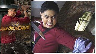 Juan Dela Cruz - Episode 163