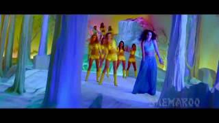 Ishq Subhan Allah - HD - Mere Baap Pehle Aap Full Video Song GENELIA D