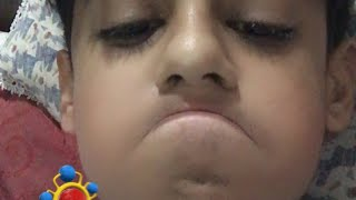 Chinto sell his kidney for iPhone |kazam vlogs|