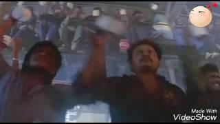 tamma tamma again (Amitabh Bachchan) full video song