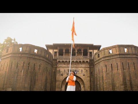 Xxx Mp4 Dhwajvandana Shivaji Maharaj Suvarnayug 3 Lights Production Sumit Kore By Akshay Wa 3gp Sex