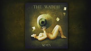 The Watch - Disappearing Act