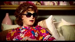 LMFAO  Sorry For Party Rocking (clip officiel)