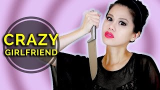 Crazy Girlfriend Outfit ◉ Taylor Swift Inspired