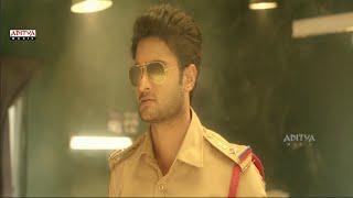 Mosagallaku Mosagadu Theatrical Trailer - Sudheer Babu, Nandini