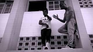 Hernâni    Quem Vai Ganhar Champions ft Nikotina Kf by Rocha e Jerson