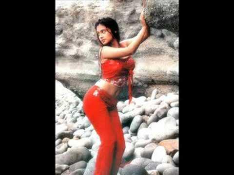 Xxx Mp4 South Indian Actress POOJA Enjoy This Sex Video 3gp Sex