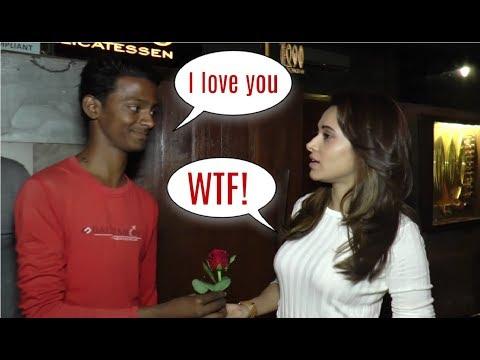 Xxx Mp4 Nushrat Bharucha Proposed By A Fan Watch Video 3gp Sex