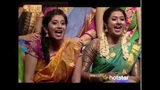 Diwali Special | Vijay Stars Episode 1