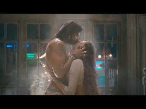 Xxx Mp4 Most Romantic Kissing Scene Compilation Ram Leela 3G Aligarh 3gp Sex
