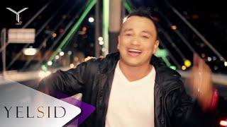 Yelsid - No Soy Tan Fuerte | Vídeo Oficial