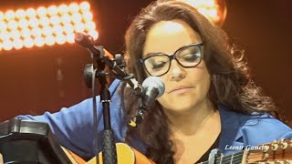 Ana Carolina - Show