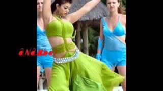 Bangla Sylhet Folk Song =8