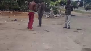 Ngumi za mteja live Dodoma in Area