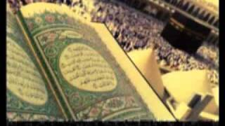 Surat yousef | مشاري العفاسي سورة يوسف