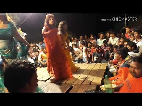 Xxx Mp4 Laga Ke Machrdani Bhojpuri Song Nautanki Video Hindi Download Sarafat Ali Bhai You Tuber 3gp Sex